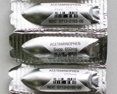 Suppositories for Hemorrhoids Treatment2 Suppositories for Hemorrhoids Treatment picture