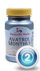 avatrol review Hemorrhoid Treatment picture