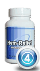 hem relief review Hemorrhoid Treatment picture