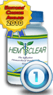 HemClear Review
